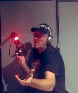 #RadioRuido: Reviví el programa del 25 de abril