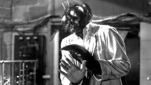 #RadioCine: Maldiciones en el cine – Parte 2