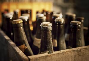 Homebrew y la posibilidad de hacer cerveza en casa