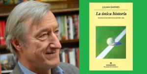 """#LosLibros DeAle: """"La Única Historia"""" de Julian Barnes"""