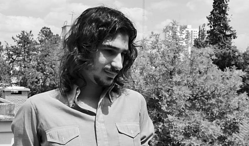 Novedad literaria: La adolescencia y su capacidad para transformar el mundo - Radio Cantilo