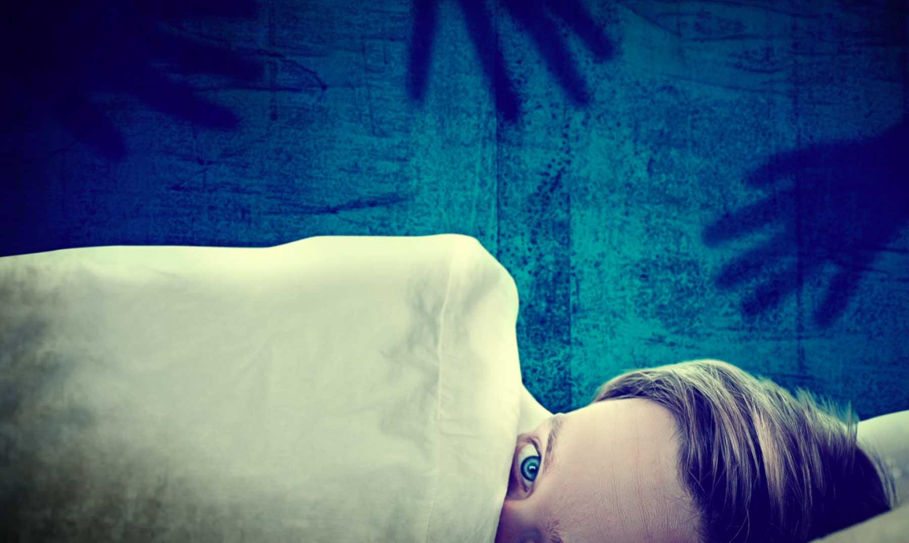 Lo normal es paranormal: sueños premonitorios - Radio Cantilo