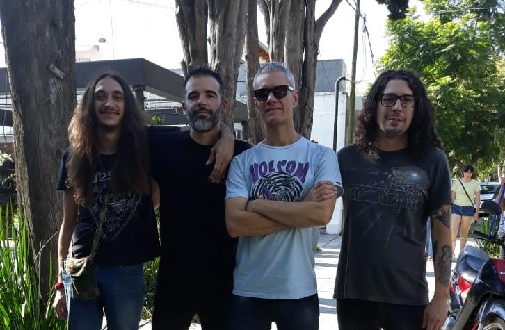 Dale: rock bien arriba - Radio Cantilo
