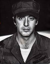 Elige tu propia aventura: Los caminos de Al Pacino