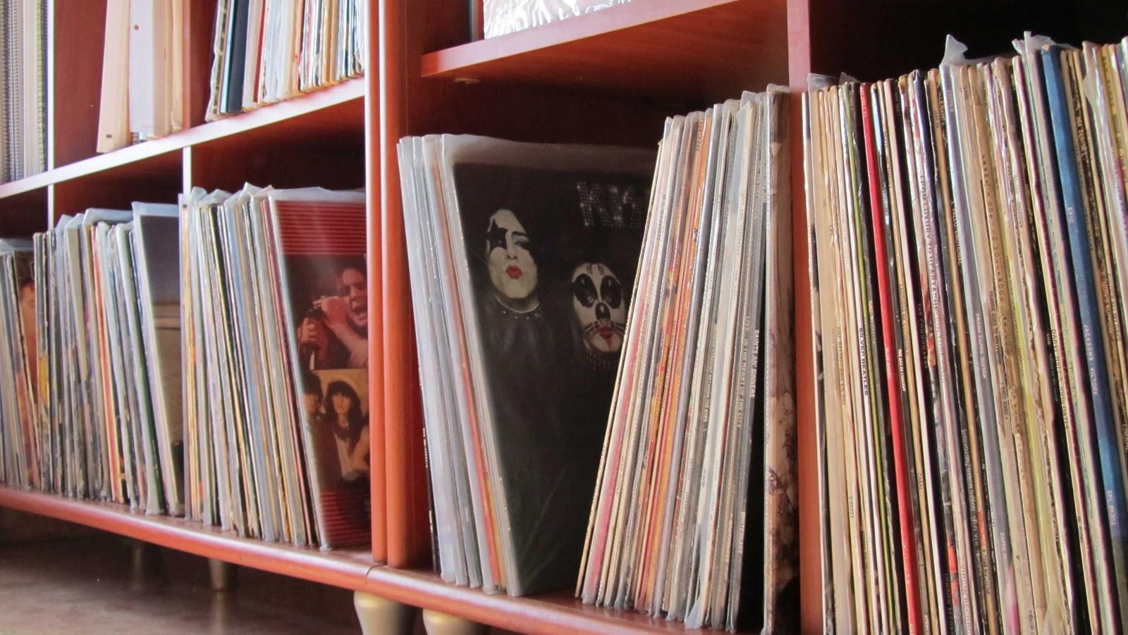 Disco Infierno: seis álbumes compilatorios para que disfrutes - Radio Cantilo