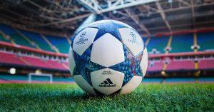 Lunes de fútbol Ruso