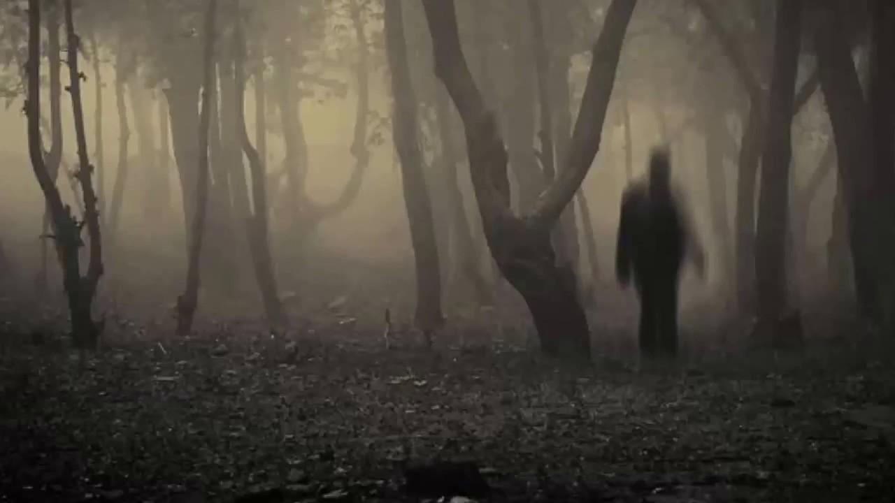 "Terapias alteradas: ""Fantasmas"", de Peter Straub - Radio Cantilo"