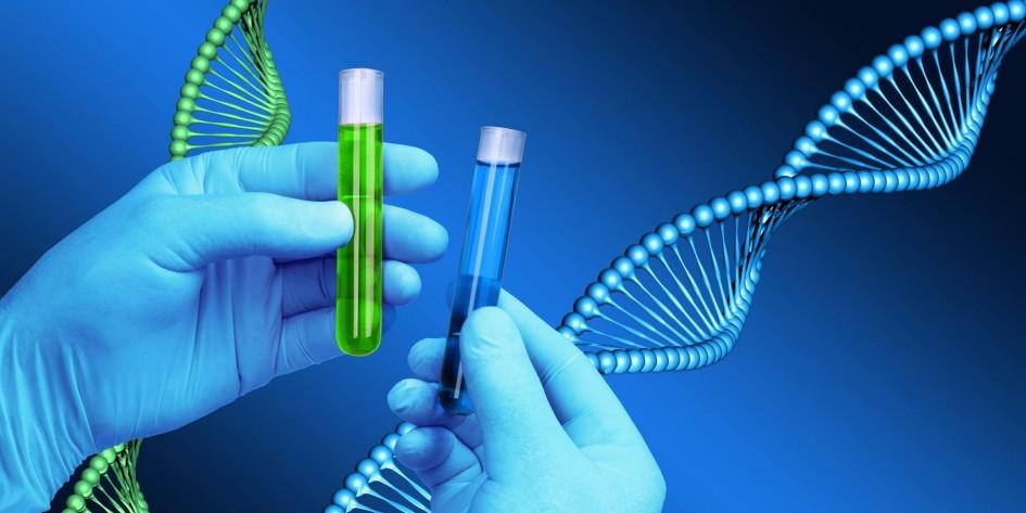 Almacén de ciencia: La reproducción humana según las creencias de cada época - Radio Cantilo