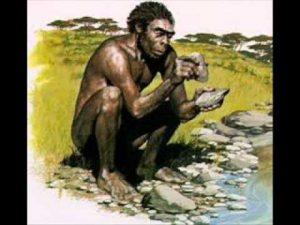 Mitos y verdades acerca del proceso evolutivo de la raza humana