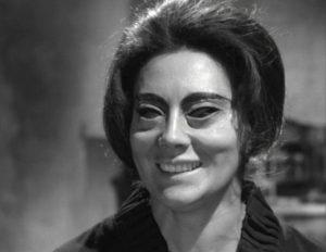 #RadioCine: La maldición de la llorona (1961)