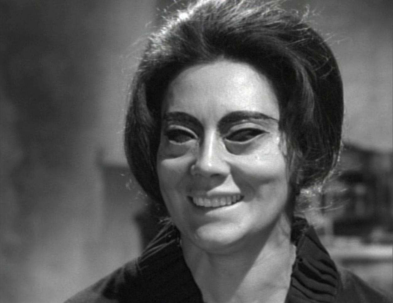 #RadioCine: La maldición de la llorona (1961) - Radio Cantilo