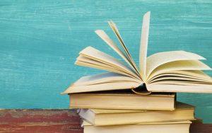 ¿Los libros podrían desaparecer?