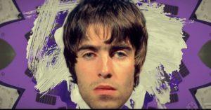 Caja Madre: la pastilla de Liam Gallagher