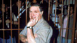 Historias de la mafia: Salvatore Riina