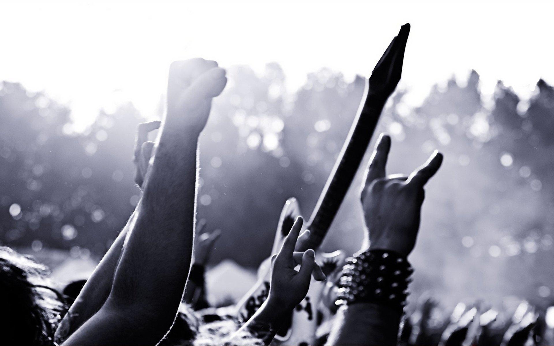 Radio Ruido 16 de abril: Escuchá el programa completo - Radio Cantilo