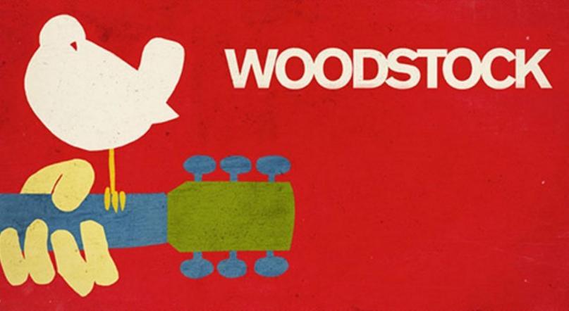 Se suspendió el Festival Woodstock 50 - Radio Cantilo