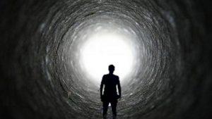 Lo normal es paranormal: charlas con el más allá