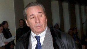 Historias de la mafia: Vito Rizzuto