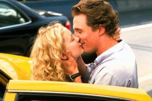 #FantoRanking: 7 inolvidables momentos musicales de películas