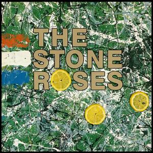 A 30 años del debut de los Stone Roses
