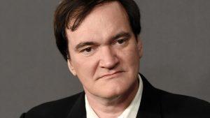 ¿Cuál es la relación entre Quentin Tarantino y Hegel?