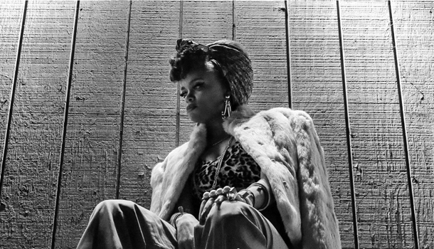 "Disco Recomendado: ""Cheers to the Fall"", Andra Day - Radio Cantilo"