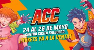 Todo lo que tenés que saber sobre la Comic-Con Argentina 2019