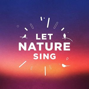 Una canción cantada por pájaros es furor en Gran Bretaña