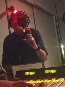 Radio Ruido: Programa del 23 de mayo