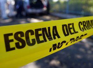 Almacén del Crimen: Dos jóvenes, dos secuestros extorsivos y dos asesinatos