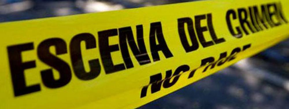 Almacén del Crimen: Dos jóvenes, dos secuestros extorsivos y dos asesinatos - Radio Cantilo