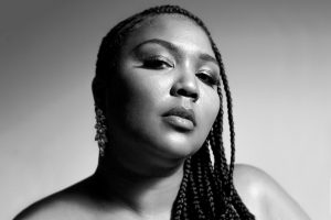"Paladar Pop: ""Cuz I Love You"" de Lizzo"