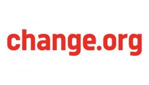 Los insólitos petitorios en Change.org