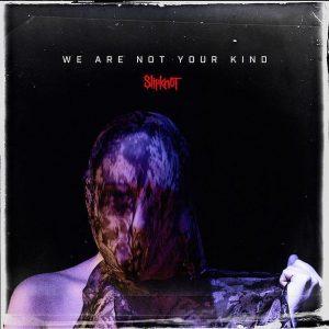 Se terminó el misterio: ¡Slipknot reveló sus nuevas máscaras!