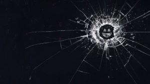 Black Mirror: primer adelanto y fecha de estreno