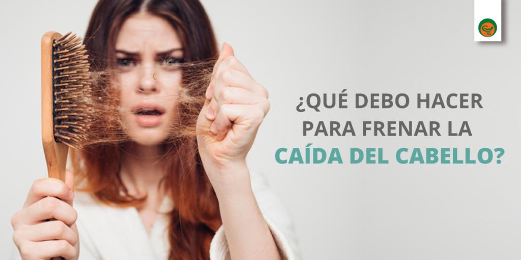 Desmintiendo promesas de góndola: Los productos que jamás van a curar tu problema - Radio Cantilo