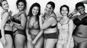 ¿Todos somos gordofóbicos?