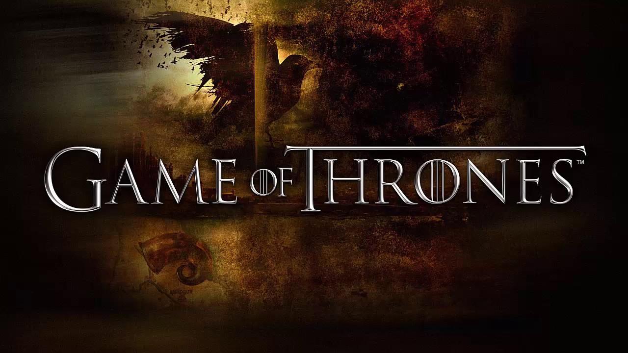 #FrecuenciaKoch con cameos en Game of Thrones - Radio Cantilo