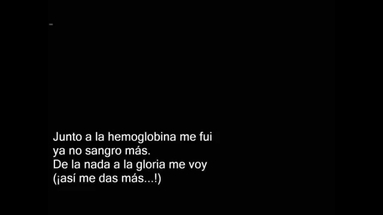 """Por lo menos así lo digo yo: """"Motor Psico"""" de Patricio Rey - Radio Cantilo"""
