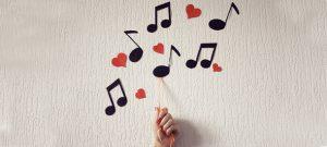 Aprendé otro idioma escuchando estas canciones