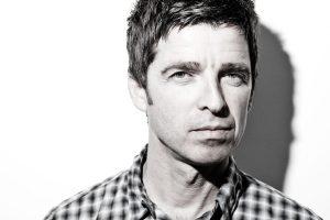 Se publicó un adelanto de lo nuevo de Noel Gallagher