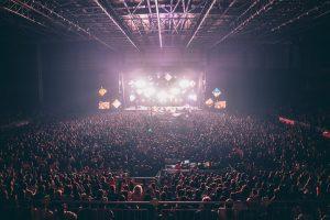 Festival Nuestro 2019: de todos y para todos