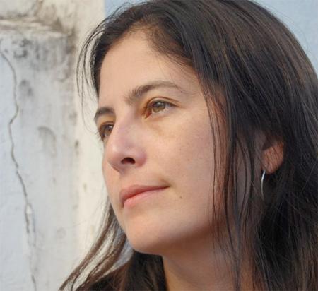 Selva Almada eligió la canción para su funeral - Radio Cantilo