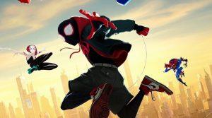 ¿Qué nos puede contar el guionista de Spider-man?