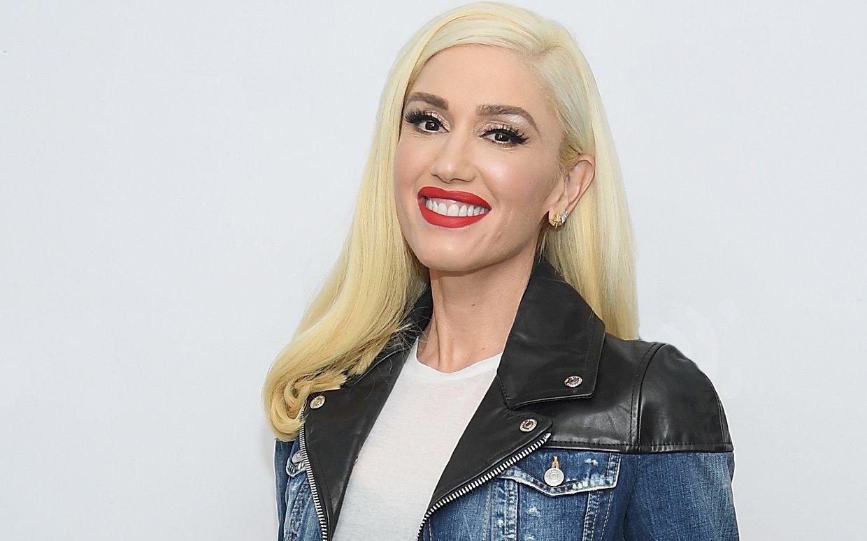 ¿Quién es esa chica? Gwen Stefani - Radio Cantilo