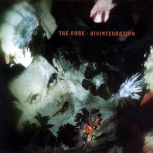 """The Cure transmitirá gratuitamente su show por los 30 años de """"Disintegration"""""""