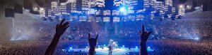 Novedades musicales en Hagan Correr La Voz
