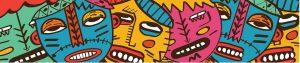 Desde Colombia, los mejores beats tropicales de música electrónica