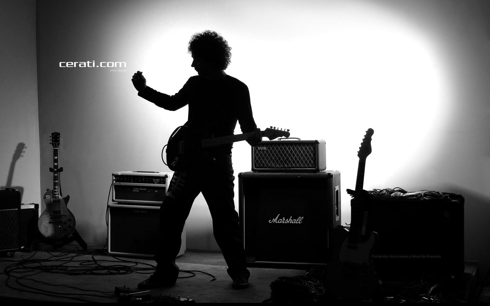 12 puntos de acuerdo para el desarrollo del rock nacional - Radio Cantilo