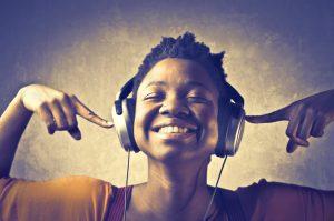 Bandas, canciones, videos: las novedades del rock de hoy
